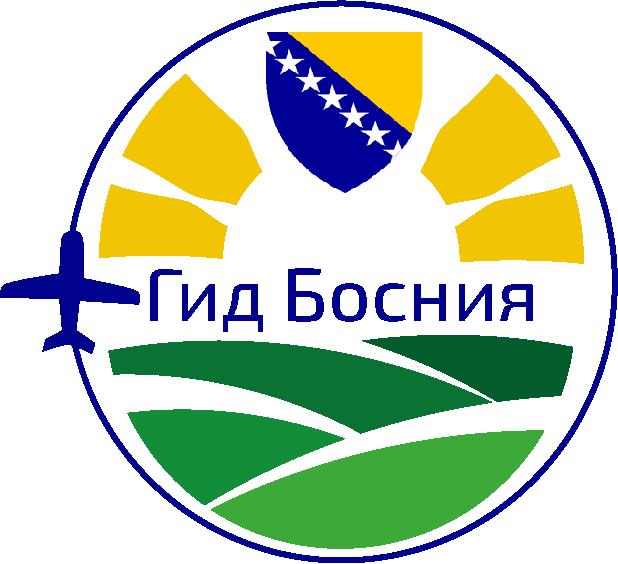 Gid Bosnia